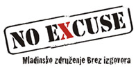no-excuse-logo