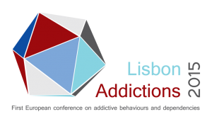 lisbon_addictions