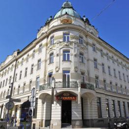 Že 7. slovenski preventivni dnevi tokrat ponovno v Ljubljani