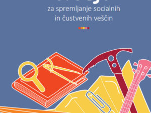 VABILO: Zaključni posvet na temo socialno-čustvenega učenja