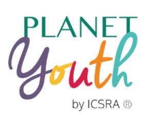 Islandski model (Planet Youth) pod drobnogledom preventivne stroke