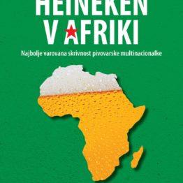 »Neetične prakse alkoholne industrije niso zgolj problem tretjega sveta, temveč tudi slovenska realnost«