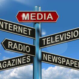 Medijske kampanje na področju drog – kaj deluje in kaj ne ter zakaj?