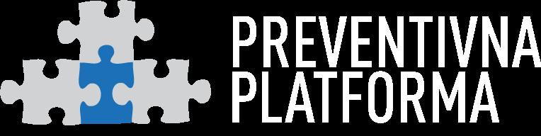 Preventivna platforma